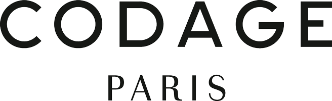 Codage Paris - Partner of the Refuge de la Traye