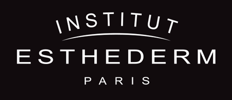 Institut Esthederm - Partner of the Refuge de la Traye