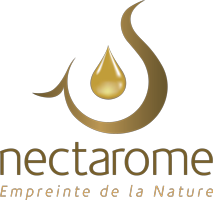 Nectarome - Partner of the Refuge de la Traye